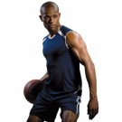 Gamegear Cooltex® Top Sleeveless